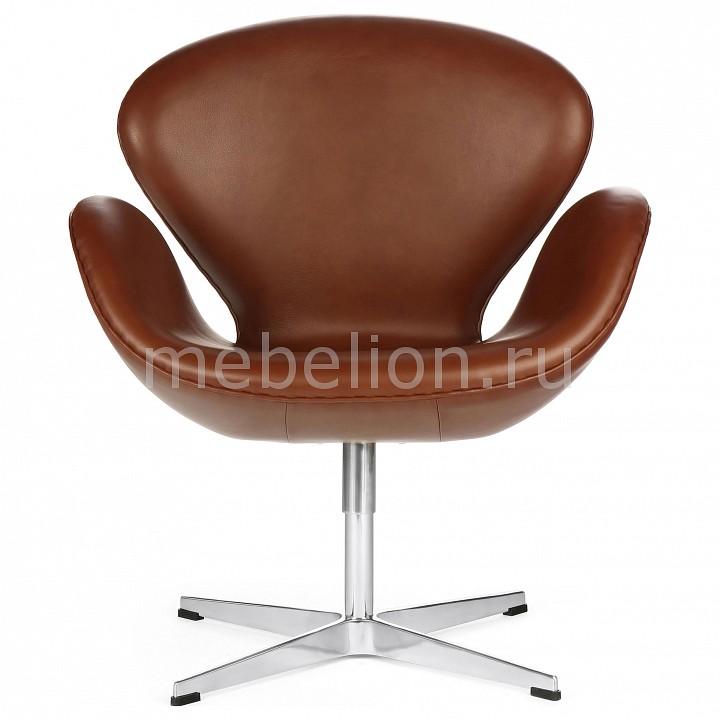 Кресло Swan  журнальный столик в алматы
