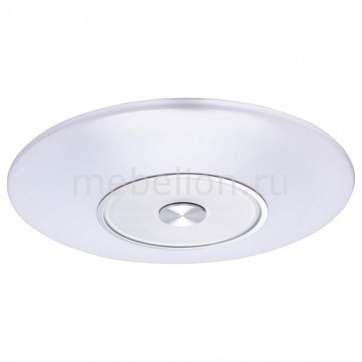Купить Накладной светильник Норден 660011801, MW-Light, Германия