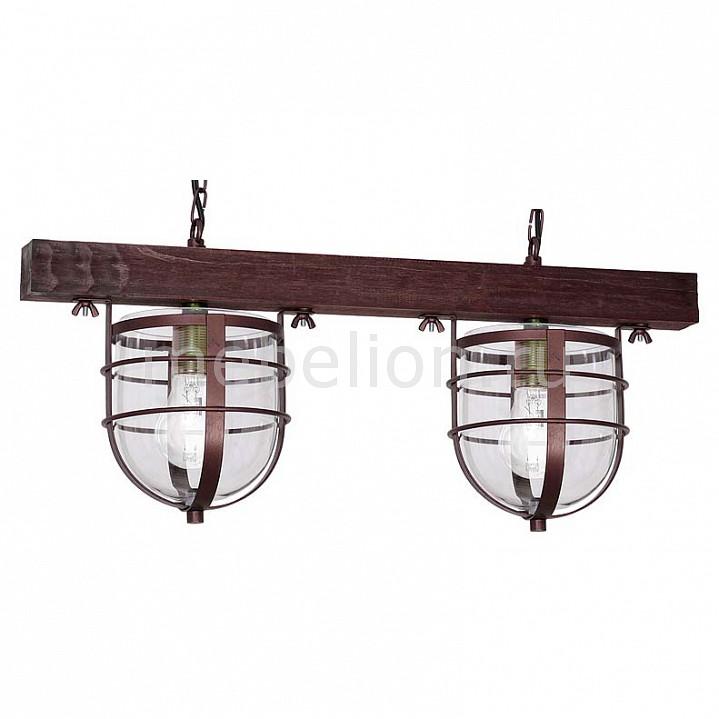 Подвесной светильник Luminex Ander 7619 каталог ander