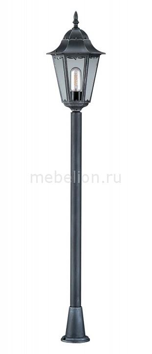 Наземный высокий светильник Outdoor 5022-61 mebelion.ru 2450.000