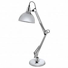 Настольная лампа офисная Borgillio 94702