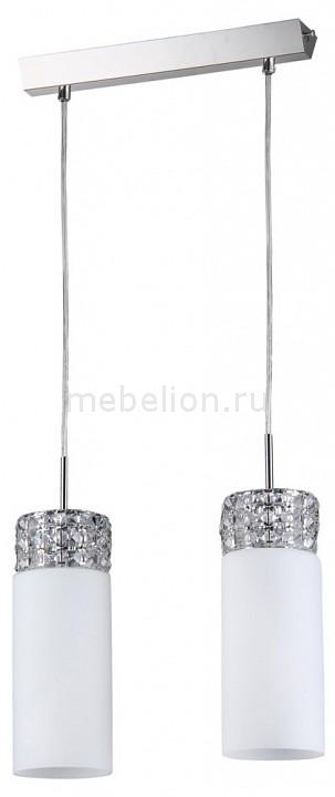 Купить Подвесной светильник Collana F007-22-N, Maytoni, Германия