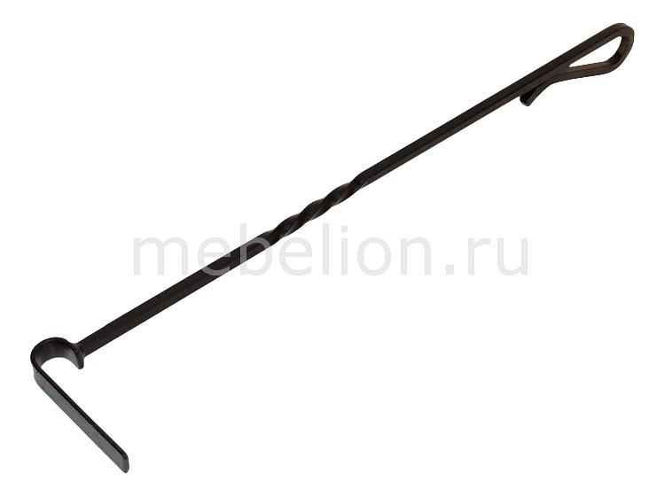 Кочерга (63 см) КЧ от Mebelion.ru