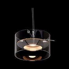 Подвесной светильник MW-Light 632013801 Гэлэкси 8
