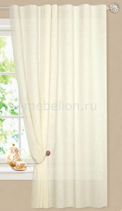 Гардина Garden (290х180 см) 1 шт. C W356 развивающий коврик biba toys happy garden 100 100 см gd053
