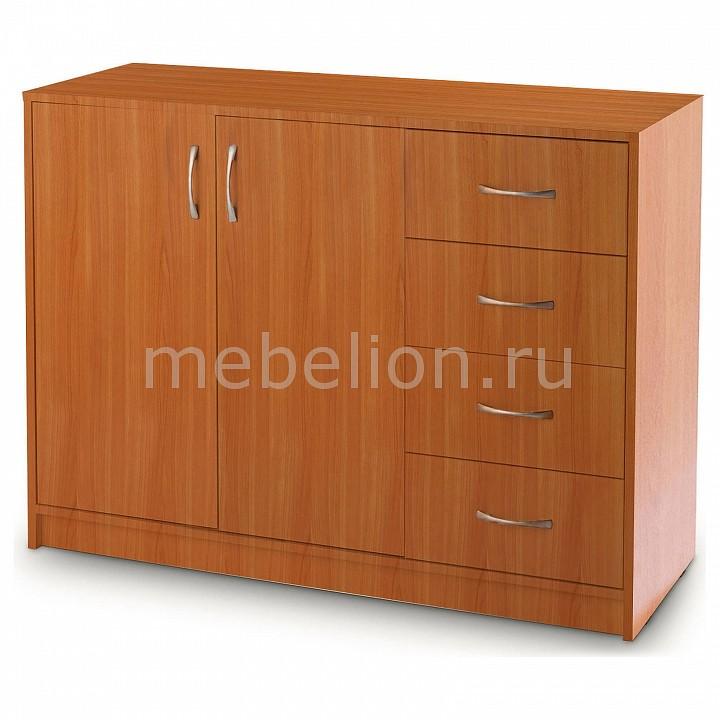 Купить Тумба КМ-6 10000027, Вентал, Россия