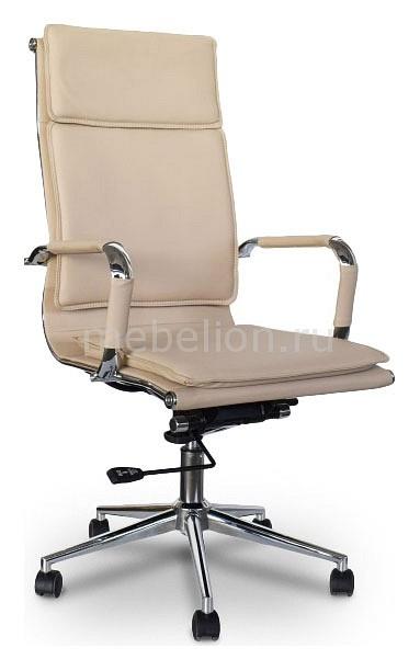 Кресло компьютерное Стимул-Групп CTK-XH-635A