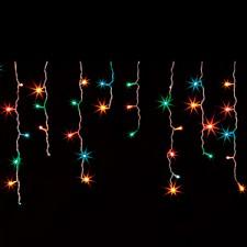 Бахрома световая Feron (1.4х0.36 м) CL14 26804