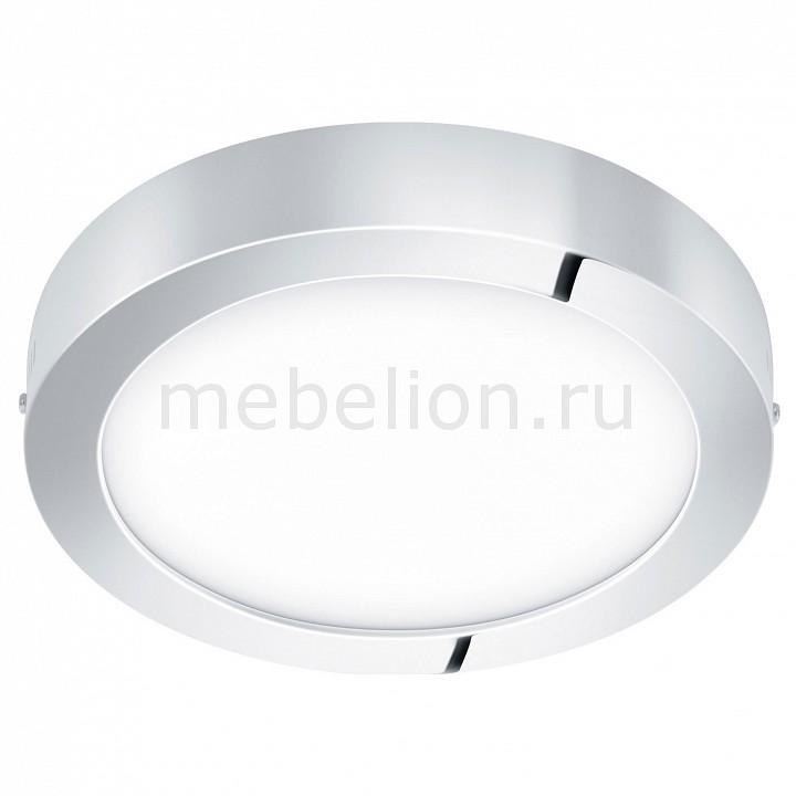 Накладной светильник Fueva 1 96246