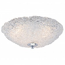 Накладной светильник Arte Lamp A5085PL-3CC Pasta
