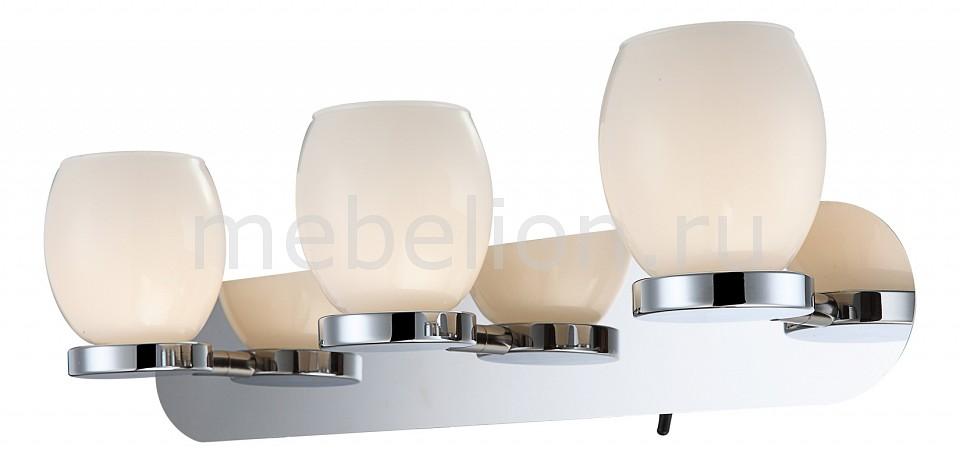 Светильник на штанге Globo 44200-3 Dano