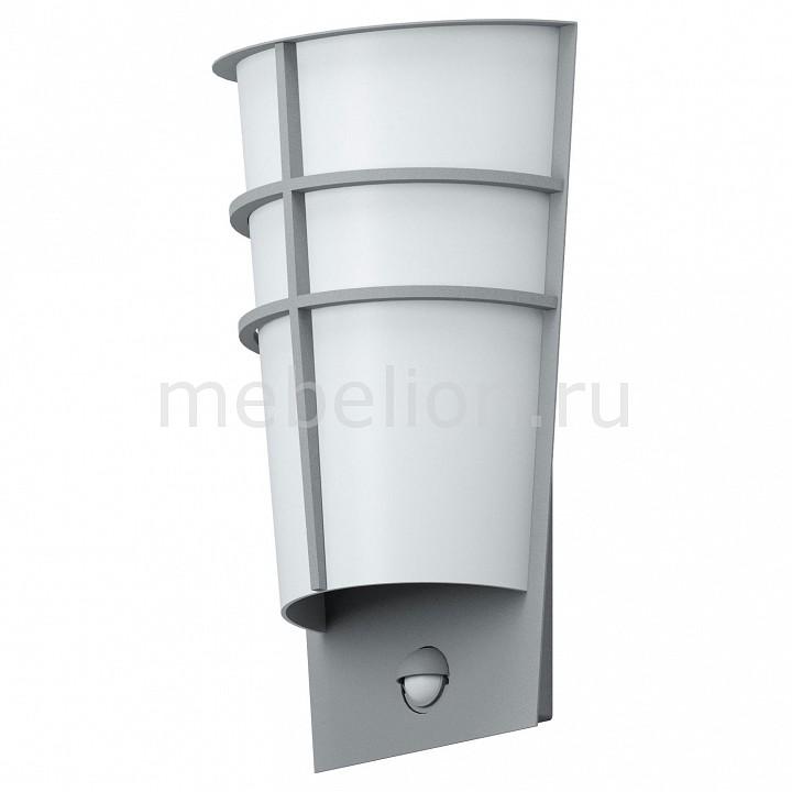 Купить Накладной светильник Breganzo 1 96017, Eglo, Австрия
