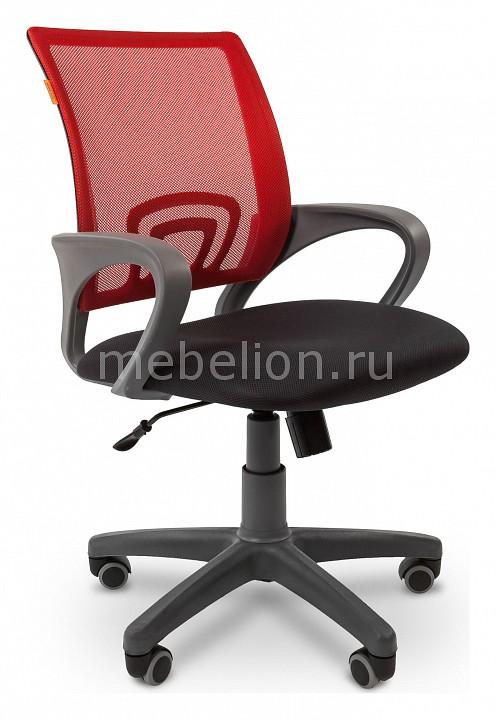 Кресло компьютерное Chairman Chairman 696