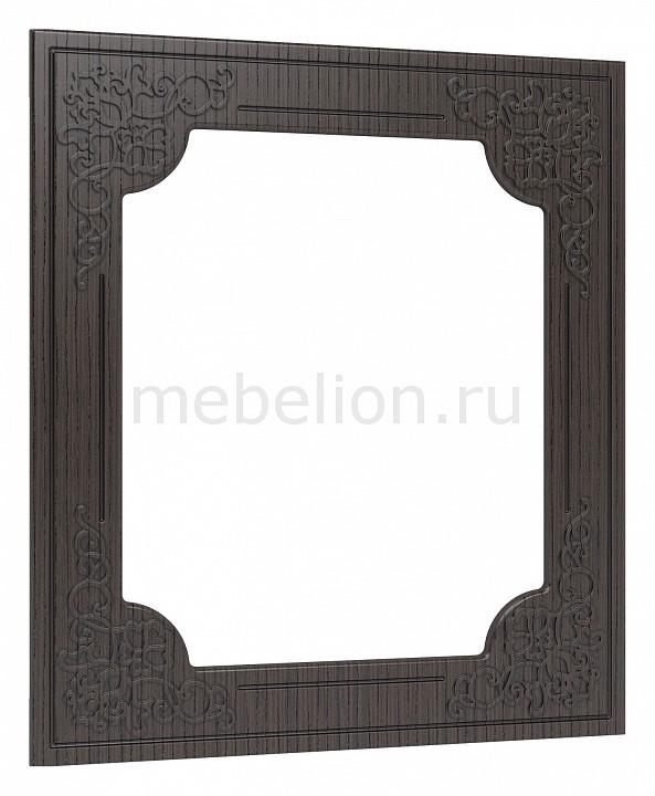 Зеркало настенное Компасс-мебель Соня премиум СО-20 комод соня премиум со 5к