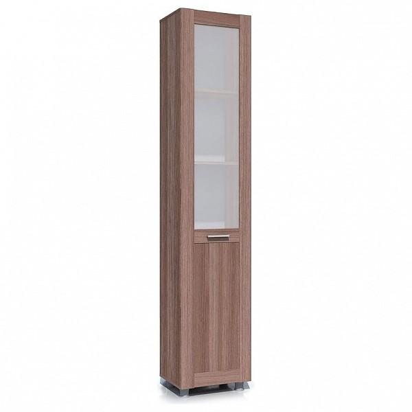 Шкаф-витрина Сильва