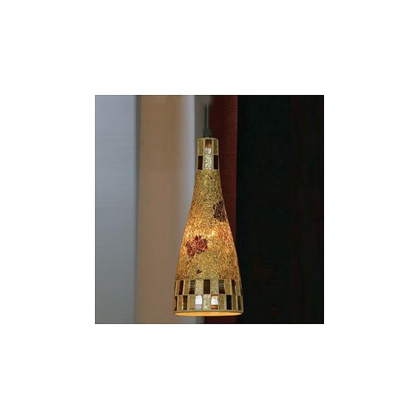 Подвесной светильник Lussole от Mebelion.ru