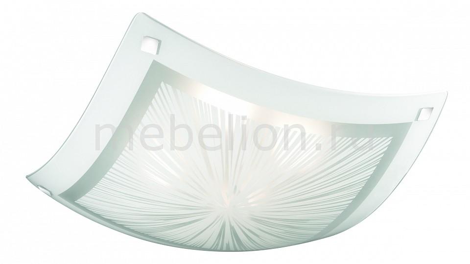 Накладной светильник Sonex Zoldi 4207