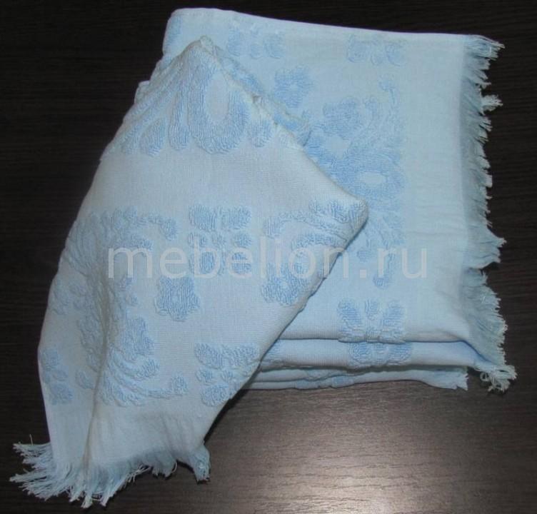 Банное полотенце Isabel AR_F0002807_2