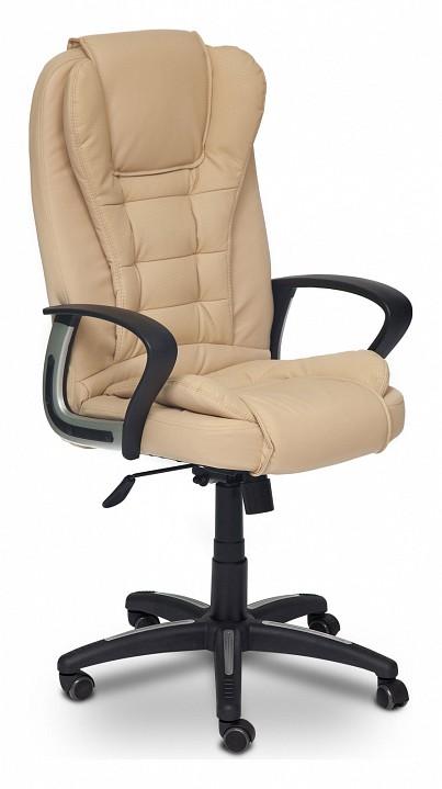 Купить Кресло компьютерное BARON, Tetchair, Россия