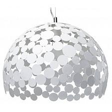 Подвесной светильник Галатея 3 452011201