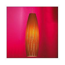 Подвесной светильник Lussole LSQ-6316-01 Sestu