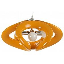 Подвесной светильник Узел 07829,09