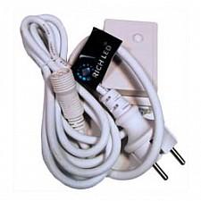 Провод электропитания RichLED RL-Cn4-220