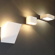 Накладной светильник MW-Light 499022901 Барут 4
