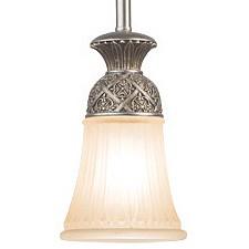 Подвесной светильник Версаче 3 254015101
