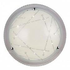 Накладной светильник Universale SL493.512.01