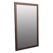 Зеркало настенное Мебелик Лючия 2401