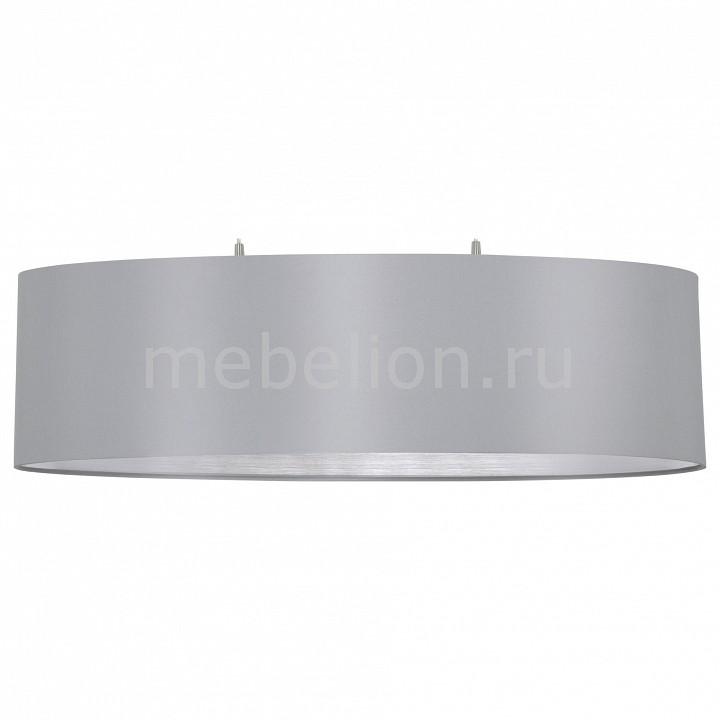 Купить Подвесной светильник Maserlo 31612, Eglo, Австрия