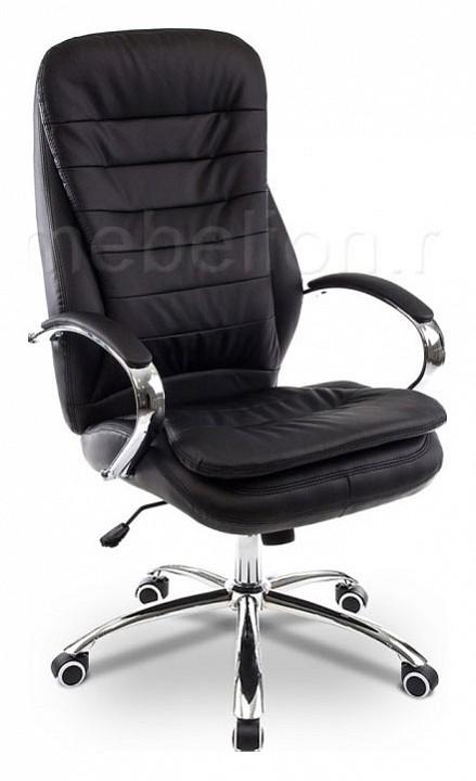 Кресло компьютерное Woodville Tomar компьютерное кресло tomar