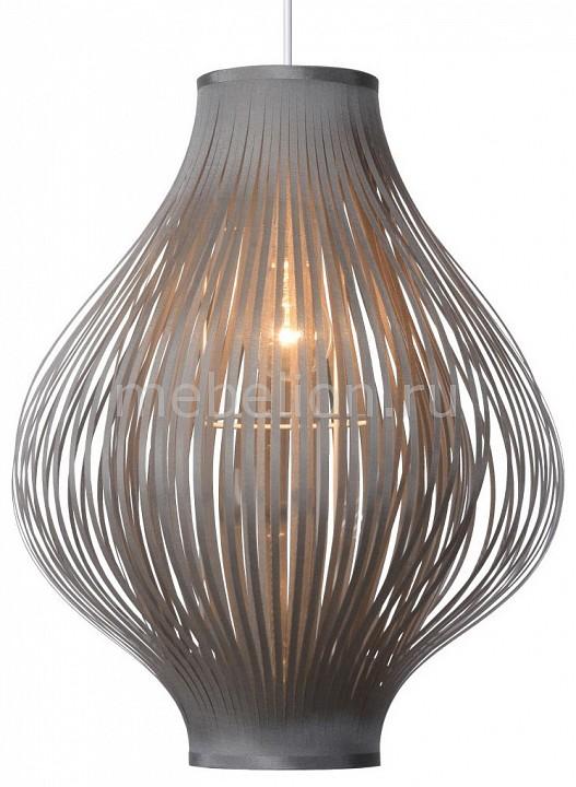 Подвесной светильник Lucide Poli 06408/01/36