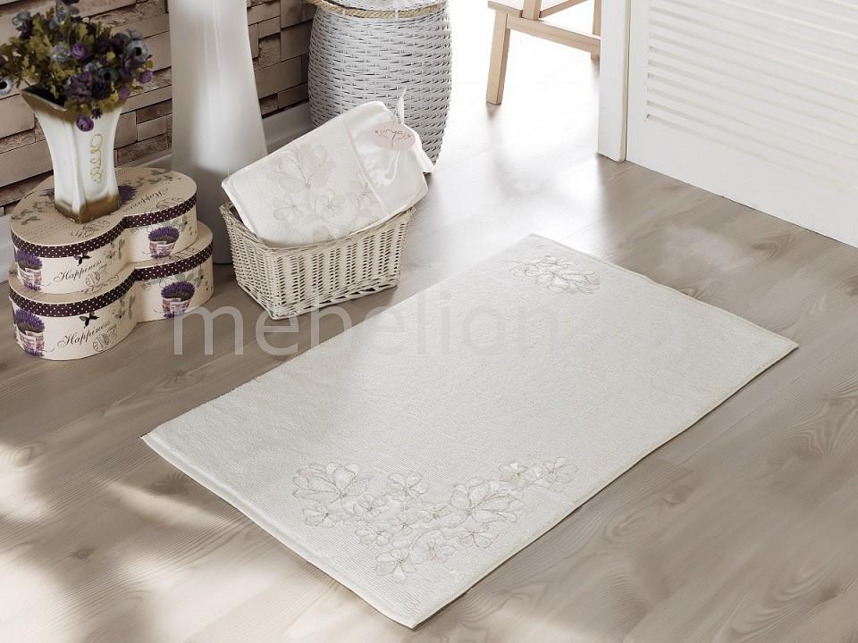 Коврик для ванной Karna (60x90 см) SENSES