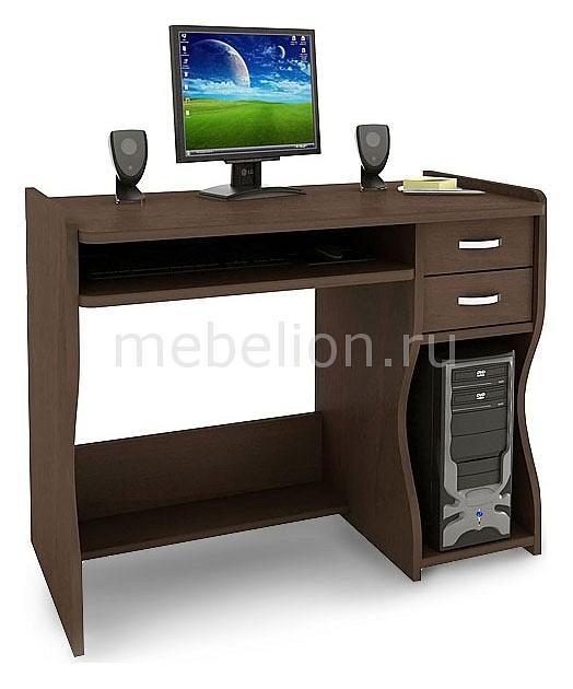 Стол компьютерный С 203