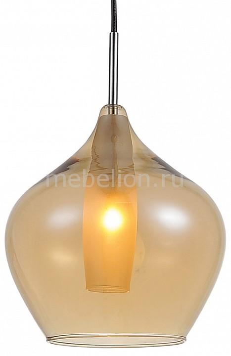 Подвесной светильник Lightstar 803043 Pentola