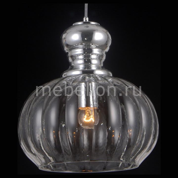 Подвесной светильник Natali Kovaltseva DIAMOND SPACE 71021-1P CHROME светильник natali kovaltseva diamond diamond space 71021 1p chrome