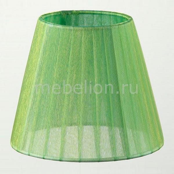 Maytoni Плафон LMP-GREEN-130 абажур maytoni lampshade lmp violet 130