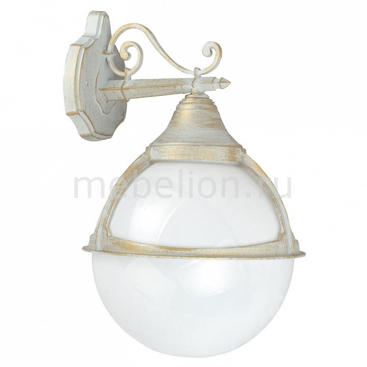 Светильник на штанге Arte Lamp Monaco A1492AL-1WG compatible mp515 mp515st mp525 mp525st cp 270 ms500 mx501 ms500 ms500h mp526 mp576 fx810a in102 mw814st projector lamp for benq