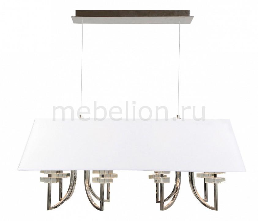 Подвесной светильник Chiaro 386010108 Палермо 1