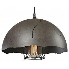 Подвесной светильник Lussole LSP-9621 Loft