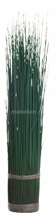 Зелень Garda Decor (52 см) Лук-порей 8J-11AK0002 растение в горшке garda decor 35 см гиацинт с луковицей 8j 10lk0038
