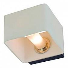 Накладной светильник Concreto SL536.501.01