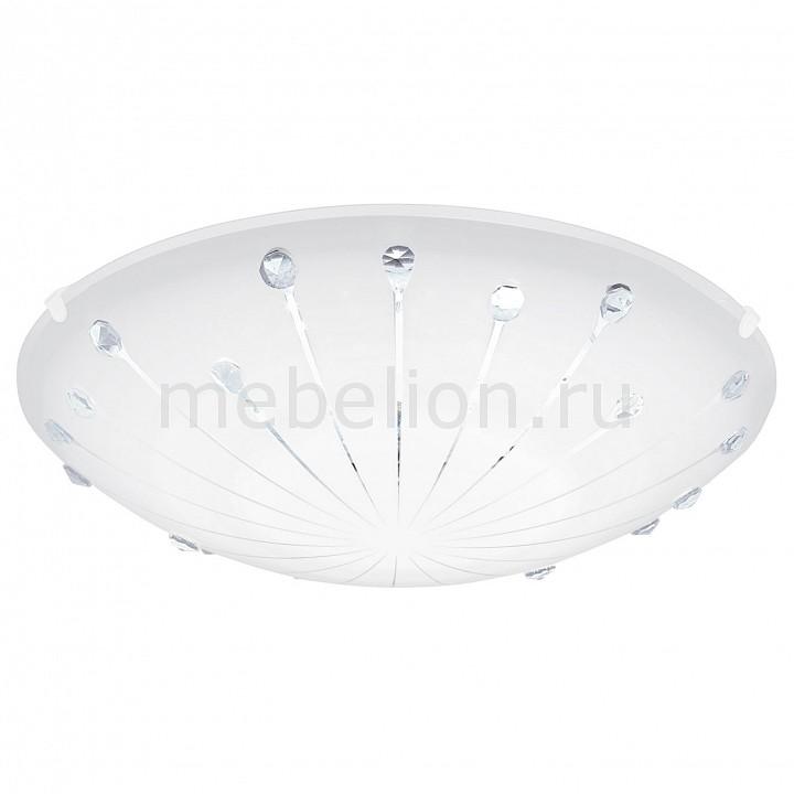 Накладной светильник Margitta 1 96113