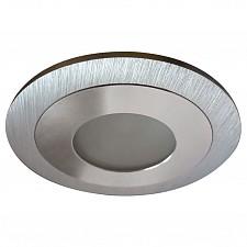 Встраиваемый светильник Leddy Cyl 212171