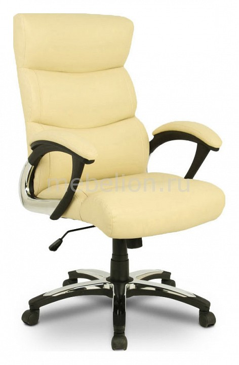 Кресло компьютерное College College H-8846L-1/Beige