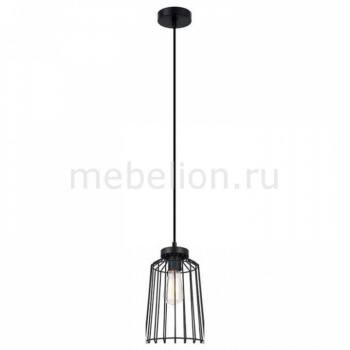 Подвесной светильник Newport 13101/S