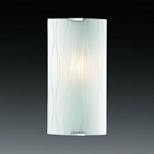 Накладной светильник Sonex 1239/S Tosi