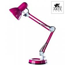 Настольная лампа Arte Lamp A1330LT-1MG Junior